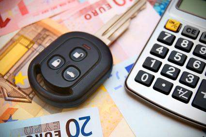 calcular el precio del seguro del coche