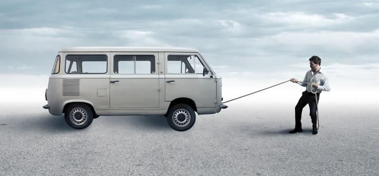 renovar furgoneta con pima aire 3
