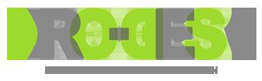 Ro-Des :: Sencillo de Principio a Fin