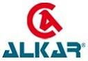 ALKAR