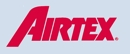 AIRTEX