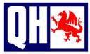QH Benelux