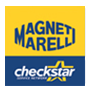 MAGNETI MARELLI