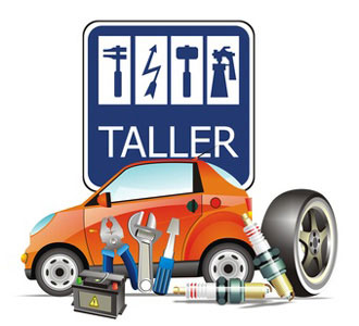 talleres_index