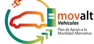 MOVALT-Vehículos