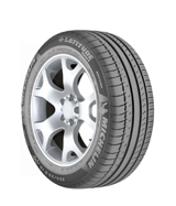 rueda o neumático para coche