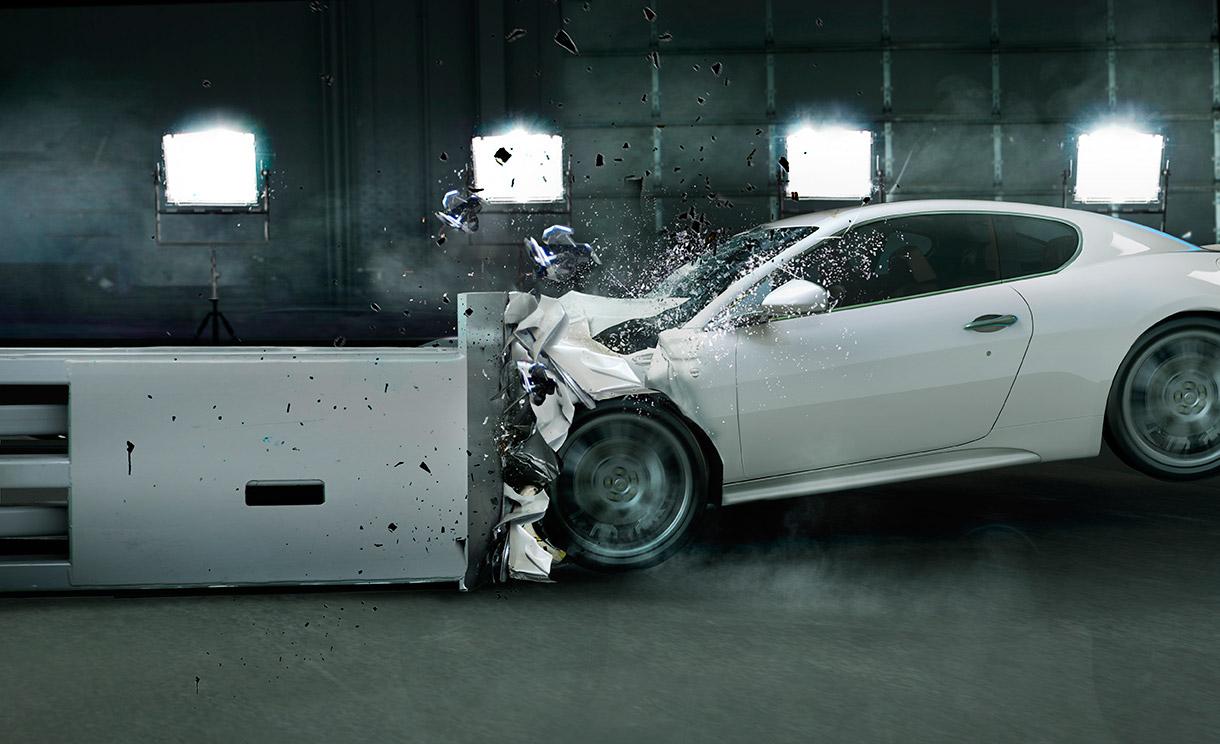 carroceria-seguridad-vial
