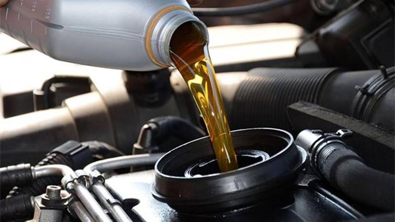 mejor-aceite-para-tu-coche