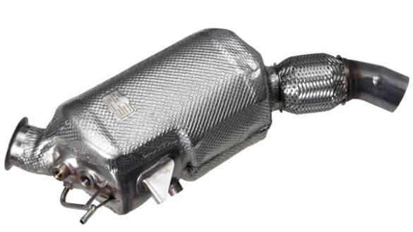 RO-DES-filtro-de-particulas-BMW