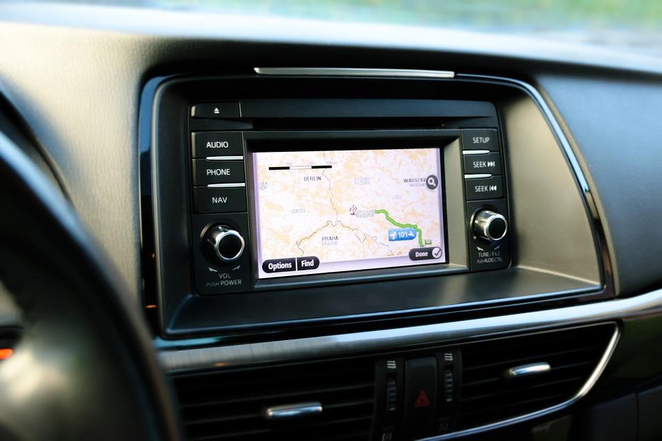 navegador-GPS-RO-DES