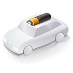 desguace de coches eléctricos