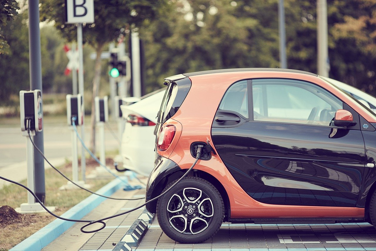 comprar-coche-electrico